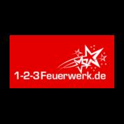1-2-3 Feuerwerke.de