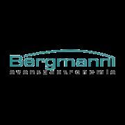 Bergmann Eventgastronomie