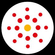 Volksfestsommer Berlin Logo
