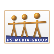 PS-MEDIA-GROUP