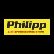 Philipp Elektroinstallationen