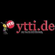 ytti.de für Berlin mit Kindern